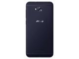 smartphone 55 asus zenfone live plus