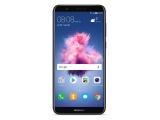 smartphone 565 octo core huawei psmart noir