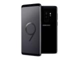 smartphone 58 samsung galaxy s9