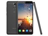 smartphone 59 hisense h11 lite
