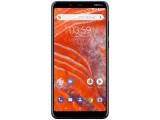smartphone 6 nokia 31 plus