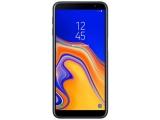 smartphone 6 samsung j6