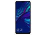 smartphone 621 huawei psmart 2019 noir
