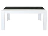table 160 cm fixe solene