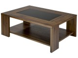 table basse domos