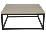 table basse nicky