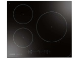table de cuisson a induction rosieres rpi300