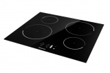 table de cuisson a induction hisense e6431c