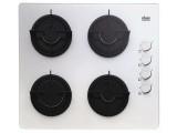 table de cuisson gaz faure fgo 62414wa