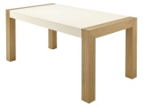 table extensible tenessi