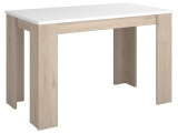 table fixe alpha