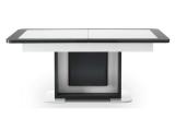 table rectangulaire lorenzo