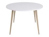 table ronde soren
