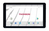 tablette 101 android 71 thomson teo10a1bk32