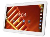 tablette 101 archos access 101 wifi 64go