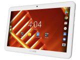 tablette 101 archos access 101 wifi 64go