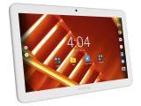 tablette 101 archos access 101 3g 8go