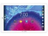 tablette 101 archos core 101 3g 32go