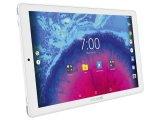 tablette 101 archos core 101 3g 64go