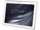 tablette 101 asus z301m-1b009a