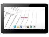 tablette 101 thomson micro teo10r-bk16c