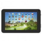 tablette 7 android logicom log m bot tab71 7p 8go