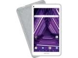 tablette 7 archos access 70 wifi 16go