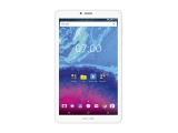tablette 7 core archos 70 3g