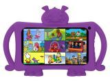 tablette 7 pour enfant logicom logikids4 8go