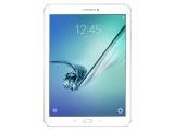 tablette 97 samsung tab s2