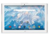 tablette acer b3-a40-k0k2 carte memoire samsung 32 go