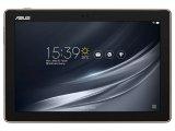 tablette asus z301m-1d008a