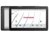 tablette thomson teo13p-rk2bk64