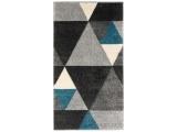 tapis best 60 x 110 cm