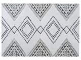 tapis chacha 120x170 cm