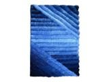 tapis domi 120x170 cm