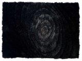 tapis domi 120x170 cm motif wavy