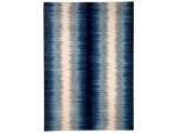 tapis faro 120x170 cm