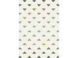 tapis fondu 120 x 170 cm
