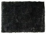 tapis glitter 120 x 170 cm