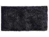 tapis glitter 60x115 cm