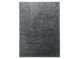 tapis glitty 120x170 cm