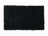 tapis glitty 60x115 cm