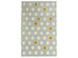 tapis izia 160x230 cm