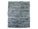 tapis mila 160 x 230 cm