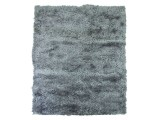 tapis mila 160x230 cm