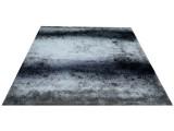 tapis moon 160 x 230 cm