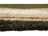 tapis navajo 120 x 170 cm