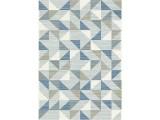 tapis nordi tisse 120x170 cm