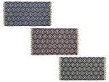 tapis poca 60 x 110 cm
